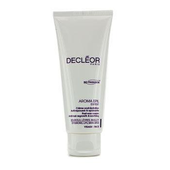 Decleor Aroma Epil Expert Post-Wax Cream (Salon Size) 100ml/3.3oz