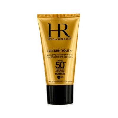 Helena Rubinstein Golden Youth Suncare Protection SPF 50+ 50ml/1.69oz