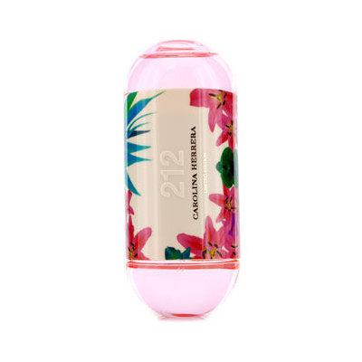 Carolina Herrera 212 Surf 60Ml Edt Spray Perfume