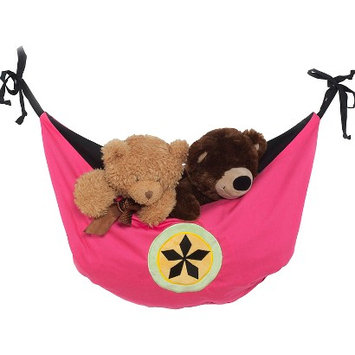One Grace Place 10-24037 Magical Michayla Toy Bag