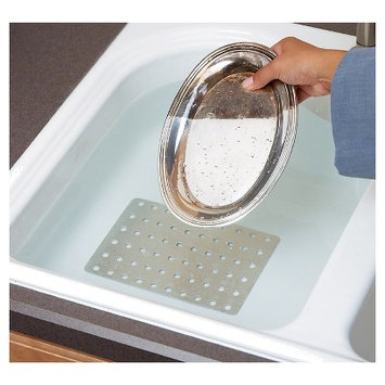 Chefs Essentials CHEFS Electrolytic Cleaning Plate