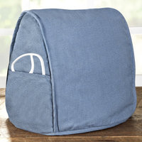 CHEFS Stand Mixer Cover - blue