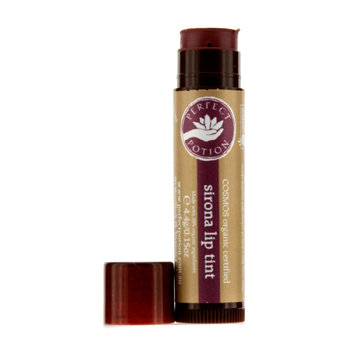 Perfect Potion Lip Tint - Sirona 4.4g/0.15oz