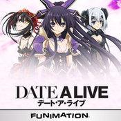 Date a Live