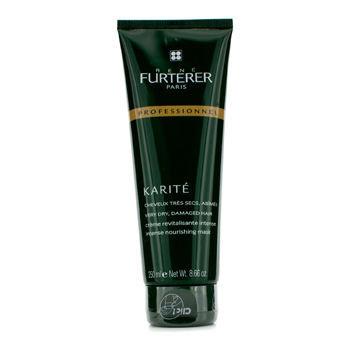 Rene Furterer Karite Intense Nourishing 8.66-ounce Mask