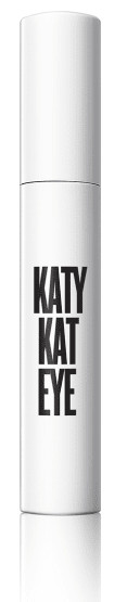 COVERGIRL Katy Kat Eye Mascara