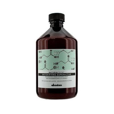 Davines® Naturaltech Detoxifying Superactive Serum
