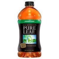 Lipton PureLeaf Unsweetened Tea 64oz