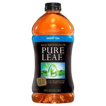 Lipton PureLeaf Sweet Tea 64oz