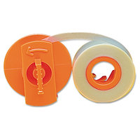 Brother International Brother 3015 Lift-Off Correction Tape, 6/Pack