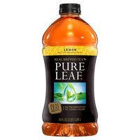 Lipton PureLeaf Lemon Tea 64oz