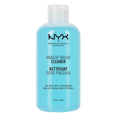 NYX Makeup Brush Cleaner