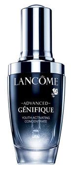 Lancôme Advanced Génifique Youth Activating Concentrate Serum