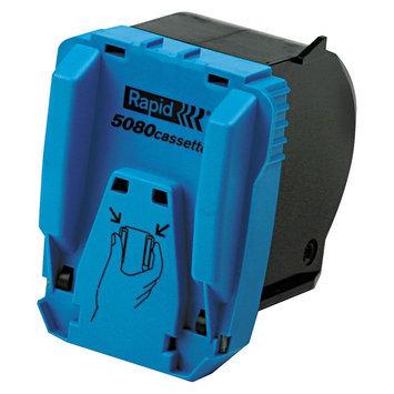 Esselte Pendaflex Corporation ESS90220 Staple Cartridge Refill- for 90147 Stapler