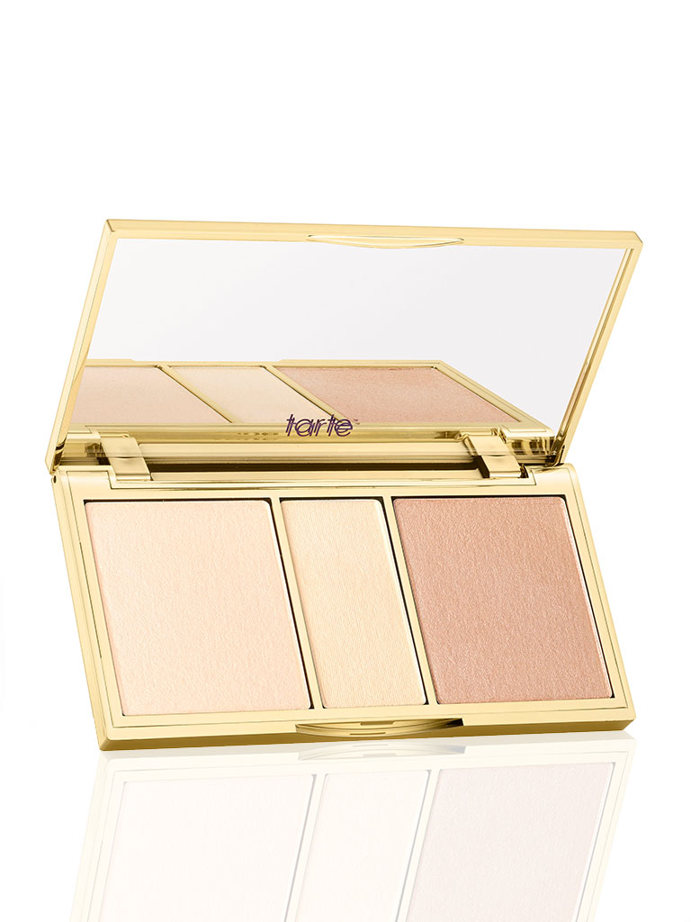 tarte Skin Twinkle Lighting Palette