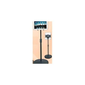 Mobotron MH-206 Universal Tablet Floor Stand