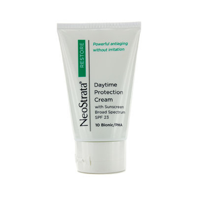 NeoStrata Daytime Protection Cream SPF 23 1.4oz