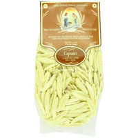 Dal Raccolto Capunti Pasta, 1.1 Pound