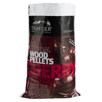 Traeger Wood Pellets