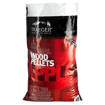 Traeger Industries, Inc. Pel313 Wood Pellets