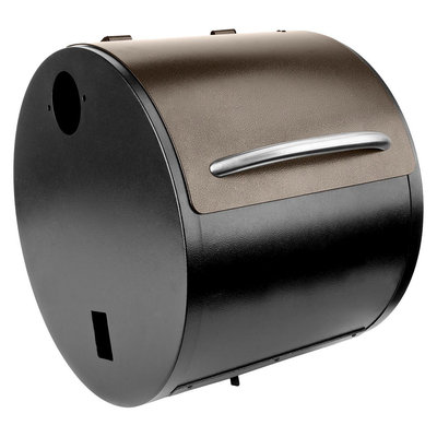 Grill Cookware: Traeger Cold Smoker