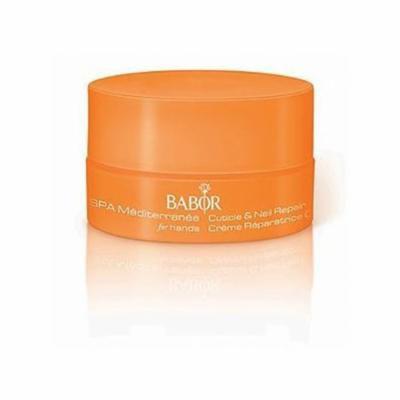 Babor Spa Mediterranee Cuticle & Nail Repair 15 ml