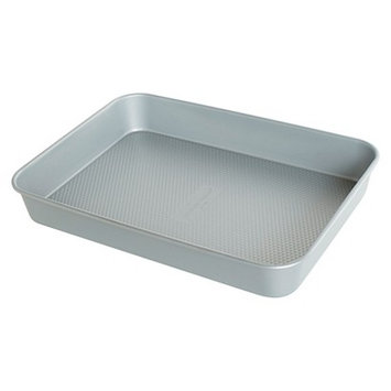 Threshold 10 X 14 Lasagna Pan