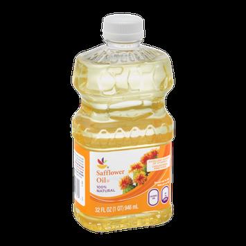 Ahold Safflower Oil