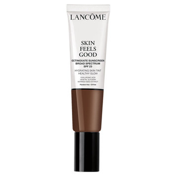 Lancôme Skin Feels Good Makeup Foundation