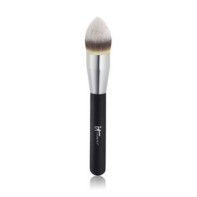 IT Cosmetics® Heavenly Luxe™ Complexion Master Brush #16