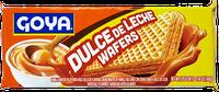 Goya® Dulce de Leche Wafers