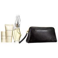 Donna Karan Cashmere Favorite Gift Set