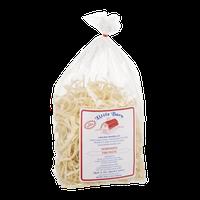 Little Barn Homemade Pasta Fine Pasta