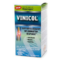 Rainforest Vinicol