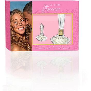 Mariah Carey Forever Fragrance Gift Set for Women
