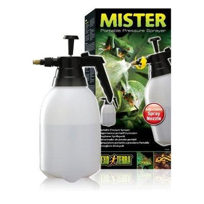 Hagen Exo Terra Spray Bottle, 2 quarts