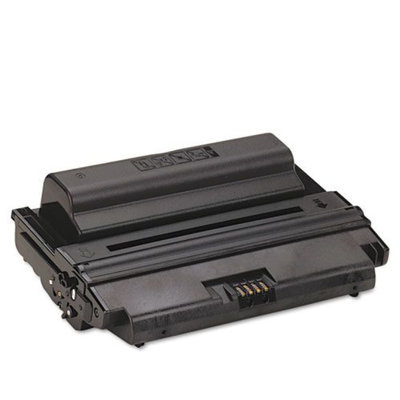 Xerox 108R00793 Original Black Laser Toner Cartridge