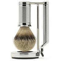 HOMMAGE Stockholm Shave Set