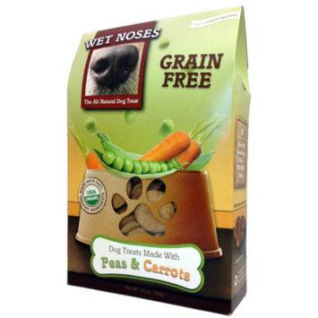 Wet Noses Grain Free Dog Treat