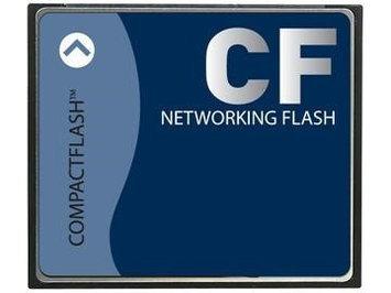 Axiom Memory Solutions Axiom 1GB CompactFlash (CF) Card - 1 Card - OEM