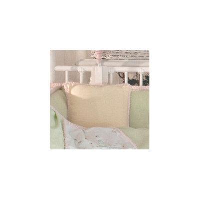 Brandee Danielle Froggy Decorator Pillow