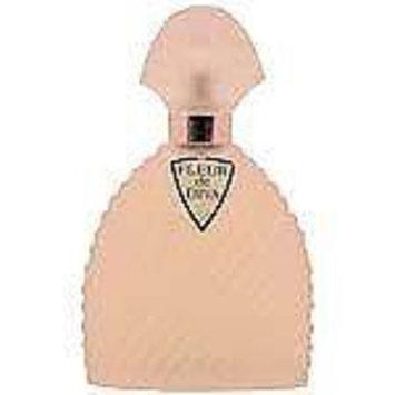Emanuel Ungaro Ungaro Fleur De Diva by Ungaro for Women. Eau De Toilette Spray 1.7-Ounce