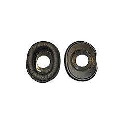 Plantronics Circumaural Ear Cushions - ear cushion