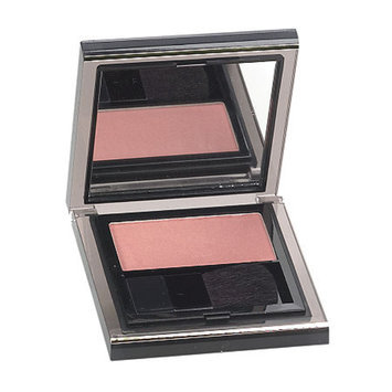 Elizabeth Arden Color Intrigue Cheekcolor