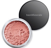 Bare Escentuals bare Minerals Blush