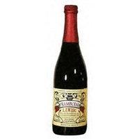 Lindemans Raspberry Lambic Ale
