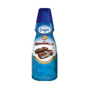 International Delight  Almond Joy Creamer
