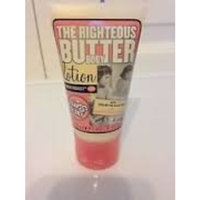 SOAP & GLORY Righteous Butter Body Lotion 1.69 oz