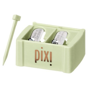 Pixi Dual Cosmetic Sharpener