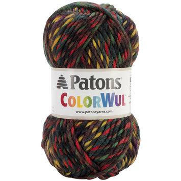 Dummy Spinrite ColorWul Yarn Meadow